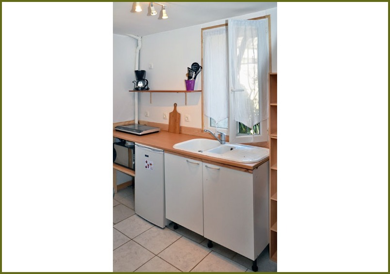 04_kitchenette-2
